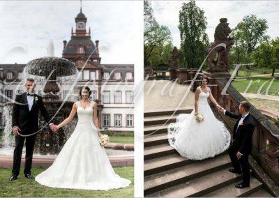 Fotobuch Standesamt Hanau
