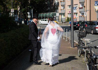 andreas-mann-hochzeitsfotograf-2017-hochzeit-frankfurt-5975