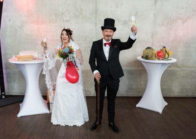 andreas-mann-hochzeitsfotograf-2017-hochzeit-frankfurt-6206