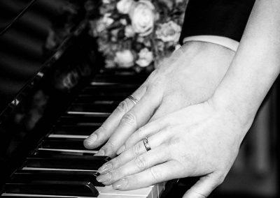 Villa Rothschild Hochzeitsfotos