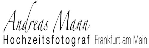 Ihr Hochzeitsfotograf in Frankfurt